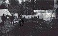 Skagway, 1897.jpg