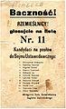 Skany dokumentow historycznych 019.jpg