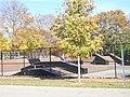 Skate ark - panoramio.jpg