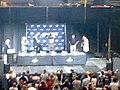 Skate of the Union - Capitain Weber (4779033218).jpg