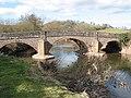 Skenfrith Bridge - geograph.org.uk - 714536.jpg