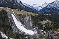 Ski jumping hill oberstdorf germany 2.jpg