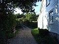 Skibbuvollen - panoramio - Espen Skibbuvollen (1).jpg