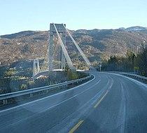 Skjomen Bridge.jpg
