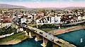 Skopje, razglednica od 1930-ti godini.jpg