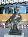 Skulptur-Trompeterschl2.jpg