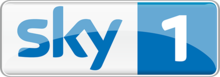 Sky1 Germany Logo 2016.png