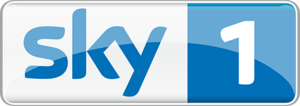 Sky One - Image: Sky 1 Germany Logo 2016