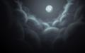 Sky (SuperTux).png