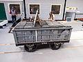 Slate wagon (8010412977).jpg