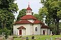 Slottskapellet1804.jpg