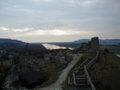 Slovakia-Devin castle 5.JPG