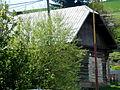 Slovakia15Spis170.JPG