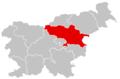 Slovenian-regions-savinjska.png