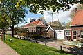 Sluiswachterswoning, Amsterdam-Noord 3.jpeg
