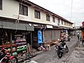 Small Shop in the Pintasan Bahagia - panoramio.jpg