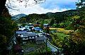 Small Village in Yoshino.jpg