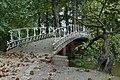 Smeed- en gietijzeren boogbrug in het park van Het Heiken te Haacht - 368290 - onroerenderfgoed.jpg