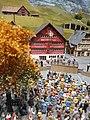 Smilestones Landesgemeinde Appenzell.jpg