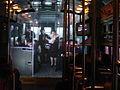 Smithsonian transit exhibit -a.jpg