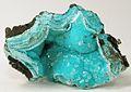 Smithsonite-Aurichalcite-254018.jpg