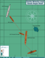 Smits Wrecks and Good Hope Reef map.png