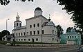 Smolensk VM1.jpg