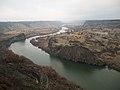 Snake River (Idaho).jpg