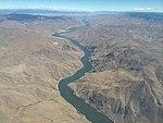 Snake River summer aerial (34297741910).jpg