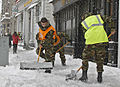 Snow clearing in Naas (5226760526).jpg
