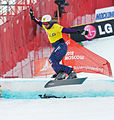 Snowboard LG FIS World Cup Moscow 2012 013.jpg