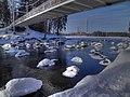 Snowy Rocks - panoramio.jpg