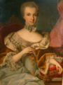 So-called portrait of a Princess of Esterhazy.png