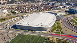 Sochi adler aerial view 2018 22.jpg