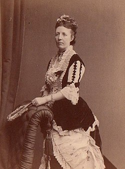 Sofia of Nassau, Queen of Sweden.jpg