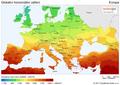 SolarGIS-Solar-map-Europe-cz.png