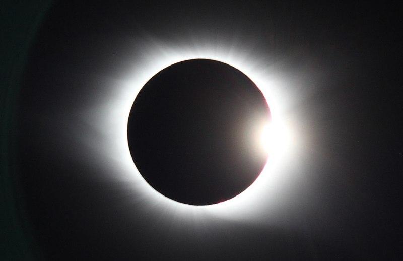 Solar Eclipse 21082017 02 Kuebi.JPG