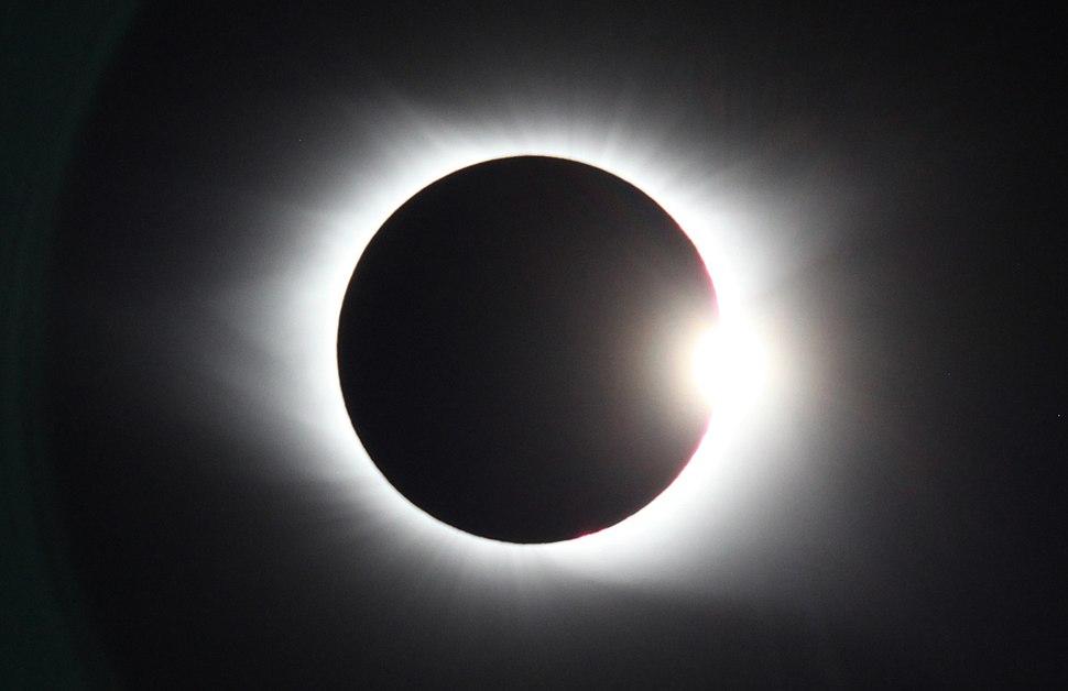 Solar Eclipse 21082017 02 Kuebi