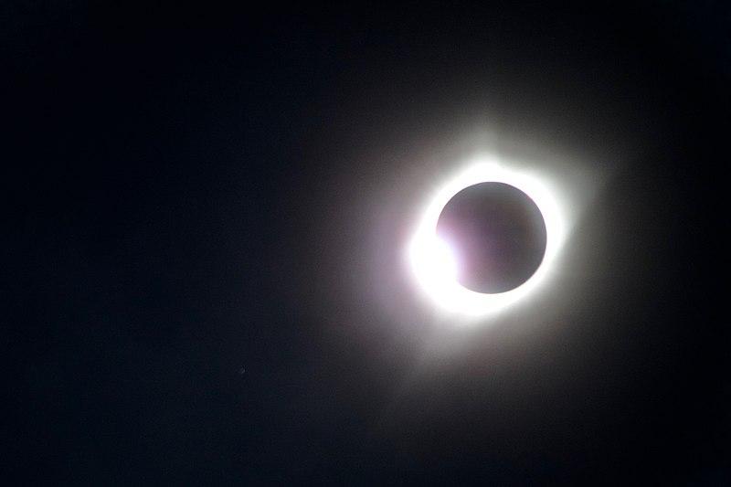 Solar eclipse 2017, Glenrock, Wyoming 09.jpg
