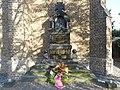 Soldatendenkmal St. Margaretha.JPG