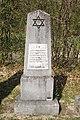 Soldatenfriedhof Spratzern 003.jpg
