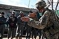Soldiers Afghan national policemen DVIDS257276.jpg