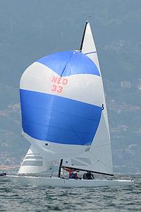 Soling NED 33.JPG