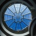 Solomon Guggenheim Museum 4 (New York) (43427714830).jpg