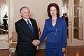 Solvita Āboltiņa tiekas ar Armēnijas ārlietu ministru (6759867113).jpg