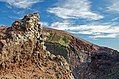 Somma-Vesuvio and Miglio d'oro Biosphere Reserve, Italy (3).jpg