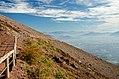 Somma-Vesuvio and Miglio d'oro Biosphere Reserve, Italy (4).jpg