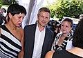 Sommerfest 2013 (9431361026).jpg