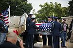 Son ensures Vietnam veteran is laid to rest 150522-F-BS505-141.jpg