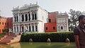 Sonargaon museum - 9.jpg